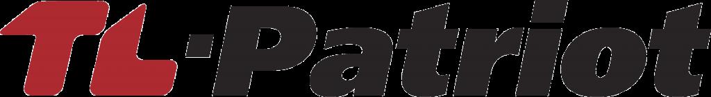 TL-Patriot-logo.png